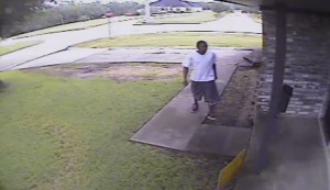 Burglary 4400 Raven Beaumont, TX
