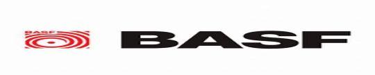 BASF (1)