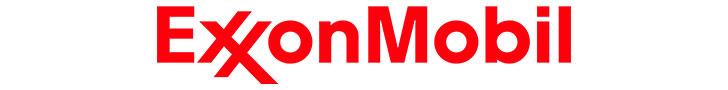 Exxon-Mobil—728x90_1