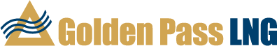 Golden Pass LNG_Logo_header