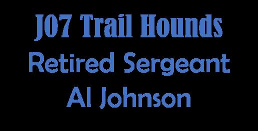J07 Trail Hounds