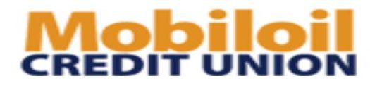 MOCU Logo (1)