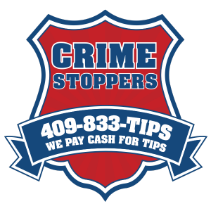CRIME STOPPERS ELECTS NEW OFFICERS & BOARD MEMBERS