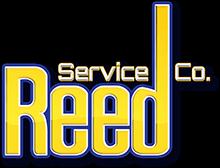 reed-service-company-logo
