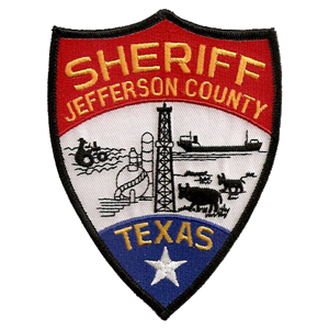 Jefferson-County-Sheriff's-Department