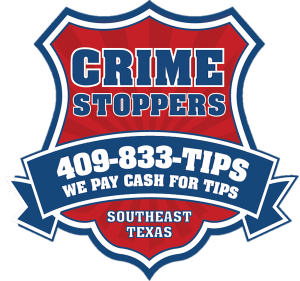 Vidor Police Department News - Crime Stoppers of Southeast Texas
