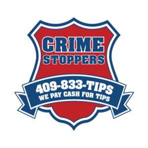 Law Enforcement News - Crime Stoppers of Southeast Texas