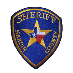 Hardin-County-TX-Sheriff's-Department