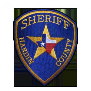 Hardin-County-TX-Sheriff's-Department