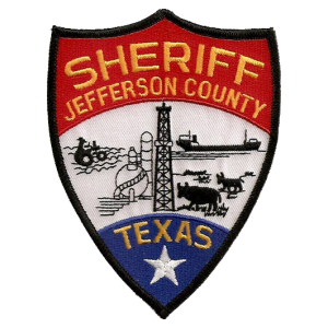 Jefferson-County-Texas-Sheriff's-Office
