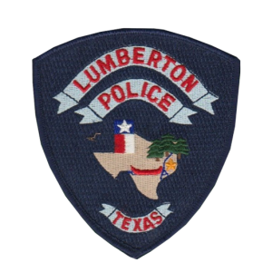 Lumberton-TX-Police-Department