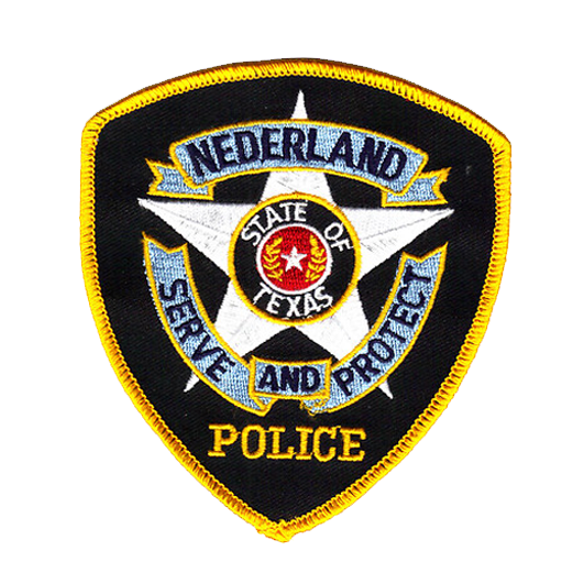 Nederland-Police-Department