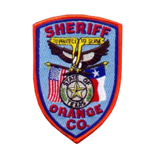 Orange County Texas Sheriff's Office