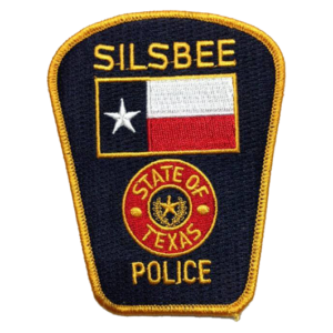 Silsbee-Police-Department