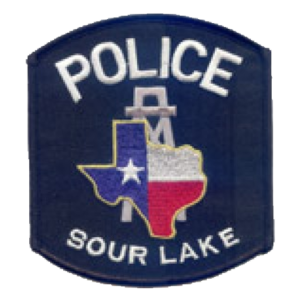 Sour-Lake-Police-Department