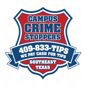Campus Crime Stoppers of Southeast Texas