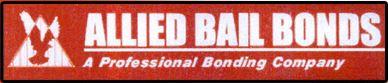 alliedbailbonds_logo